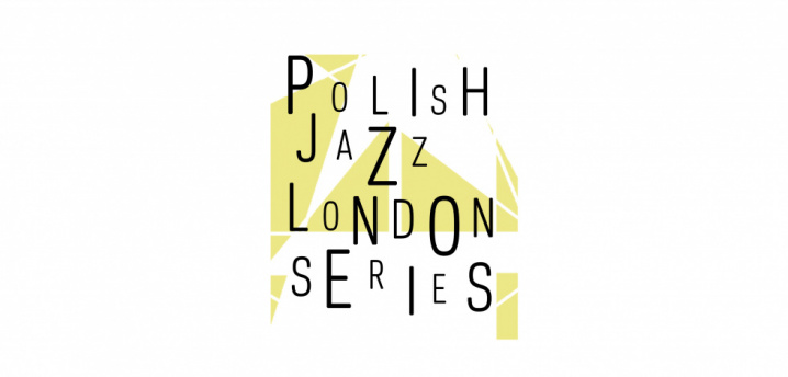 Polish Jazz London Series: EABS